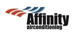 Affinity Airconditioning Mechanical Services