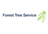 Forest Tree Service
