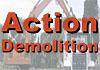 Action Demolition