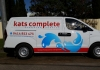 Kats Complete Cleaning Service