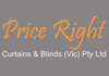 Price Right Curtains and Blinds
