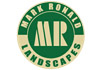 Mark Ronald Landscapes