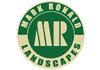 Mark Ronald Landscapes