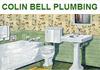 Colin Bell Plumbing