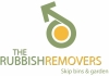 The Rubbish Removers.com  -Skip bins & Garden Bags