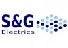 S & G ELECTRICS