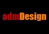 admDesign