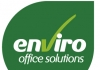 ENVIRO OFFICE SOLUTIONS PTY LTD