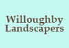 Willoughby Landscapers