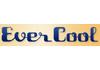 Evercool Pty Ltd