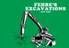 Fehres Excavations Pty Ltd
