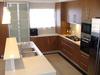 Amano Kitchen Designs