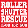 Roller Shutter Rescue