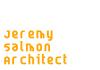 Jeremy Salmon Architect