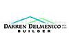 Darren Delmenico Builders