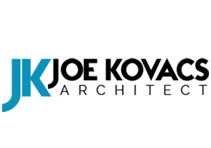 J Kovacs Architect