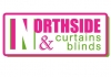 Northside Curtains and Blinds