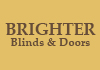 Brighter Blinds & Doors