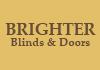 Brighter Blinds & Doors