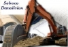 Sabaco Pty Ltd - Demolition,Excavations & Asbestos Removal.
