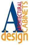Architectural Design Cabinets Pty Ltd