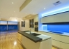 Michael Stuart Architects P/L