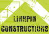 Linkpin Constructions