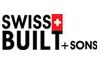 Swiss Built + sons