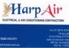 Harp Air