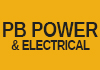 PB Power & Electrical Pty Ltd