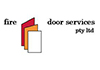 Fire Door Services Pty Ltd