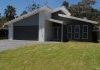 Urban Design Homes