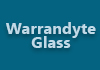 Warrandyte Glass