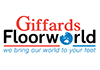 Giffards Floorworld