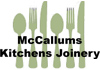 McCallums Kitchens Joinery