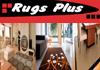 Rugs Plus