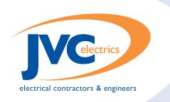 JVC Electrics P/L