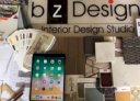 B Z Design