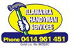 Illawarra Handyman Services