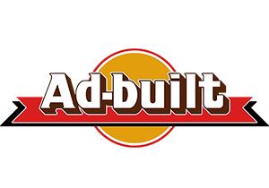 Ad-Built