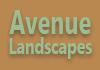 Avenue Landscapes