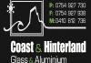 Coast & Hinterland Glass & Aluminium