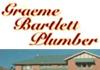Graeme Bartlett Plumbing & Roofing