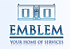 Emblem Services