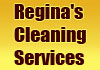 Regina's Cleaning Services