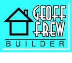 Geoff Frew - Renovations Bateau Bay