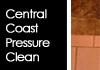 Central Coast Pressure Clean