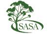 Adelaide Safeway Tree Service