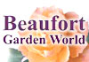 Beaufort Garden World