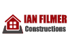 Ian Filmer Constructions